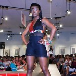 Bermuda Fashion Collective Show Shay Ford Edith Rookes Amethyst Dana Cooper Dean Williams Ashley Aitken Nicole Iris Consuelo Verde Rene Hill June 3 2011-1-34