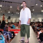 Bermuda Fashion Collective Show Shay Ford Edith Rookes Amethyst Dana Cooper Dean Williams Ashley Aitken Nicole Iris Consuelo Verde Rene Hill June 3 2011-1-35