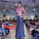 Bermuda Fashion Collective Show Shay Ford Edith Rookes Amethyst Dana Cooper Dean Williams Ashley Aitken Nicole Iris Consuelo Verde Rene Hill June 3 2011-1-36