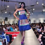 Bermuda Fashion Collective Show Shay Ford Edith Rookes Amethyst Dana Cooper Dean Williams Ashley Aitken Nicole Iris Consuelo Verde Rene Hill June 3 2011-1-38