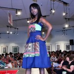 Bermuda Fashion Collective Show Shay Ford Edith Rookes Amethyst Dana Cooper Dean Williams Ashley Aitken Nicole Iris Consuelo Verde Rene Hill June 3 2011-1-39