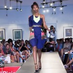 Bermuda Fashion Collective Show Shay Ford Edith Rookes Amethyst Dana Cooper Dean Williams Ashley Aitken Nicole Iris Consuelo Verde Rene Hill June 3 2011-1-40