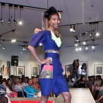 Bermuda Fashion Collective Show Shay Ford Edith Rookes Amethyst Dana Cooper Dean Williams Ashley Aitken Nicole Iris Consuelo Verde Rene Hill June 3 2011-1-41
