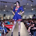 Bermuda Fashion Collective Show Shay Ford Edith Rookes Amethyst Dana Cooper Dean Williams Ashley Aitken Nicole Iris Consuelo Verde Rene Hill June 3 2011-1-44