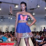 Bermuda Fashion Collective Show Shay Ford Edith Rookes Amethyst Dana Cooper Dean Williams Ashley Aitken Nicole Iris Consuelo Verde Rene Hill June 3 2011-1-49