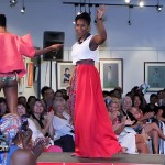 Bermuda Fashion Collective Show Shay Ford Edith Rookes Amethyst Dana Cooper Dean Williams Ashley Aitken Nicole Iris Consuelo Verde Rene Hill June 3 2011-1-50