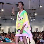 Bermuda Fashion Collective Show Shay Ford Edith Rookes Amethyst Dana Cooper Dean Williams Ashley Aitken Nicole Iris Consuelo Verde Rene Hill June 3 2011-1-54