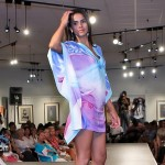 Bermuda Fashion Collective Show Shay Ford Edith Rookes Amethyst Dana Cooper Dean Williams Ashley Aitken Nicole Iris Consuelo Verde Rene Hill June 3 2011-1-56