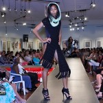 Bermuda Fashion Collective Show Shay Ford Edith Rookes Amethyst Dana Cooper Dean Williams Ashley Aitken Nicole Iris Consuelo Verde Rene Hill June 3 2011-1-9
