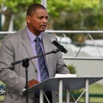 Bermuda National Heroes Day Induction Ceremony  June 19 2011 -1-12