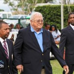 Bermuda National Heroes Day Induction Ceremony  June 19 2011 -1-14