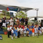 Bermuda National Heroes Day Induction Ceremony  June 19 2011 -1-24