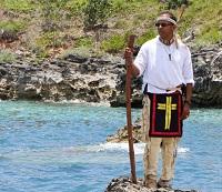 Bermuda-Pow-Wow-St-Davids-Islanders-June-18-2011-1