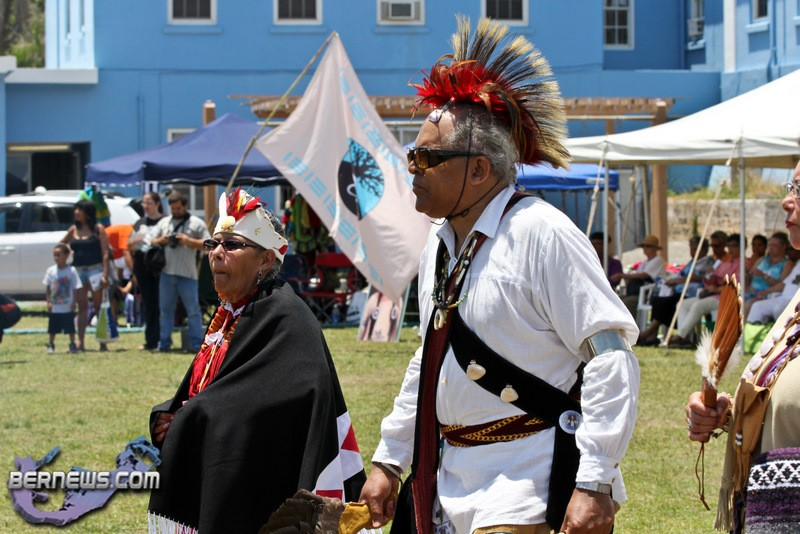 Bermuda-Pow-Wow-St-Davids-Islanders-and-Native-Community-June-18-2011-1-11