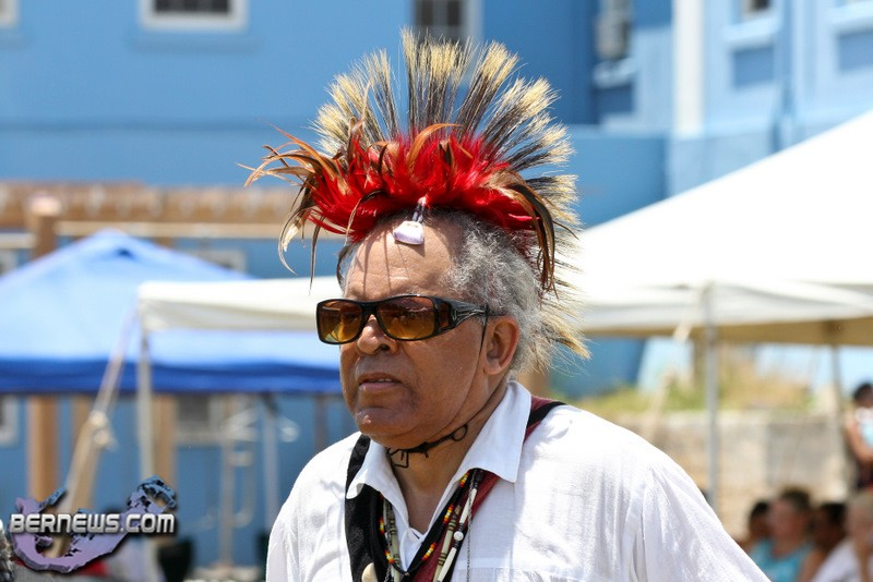 Bermuda-Pow-Wow-St-Davids-Islanders-and-Native-Community-June-18-2011-1-12