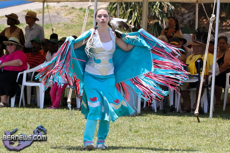 Bermuda-Pow-Wow-St-Davids-Islanders-and-Native-Community-June-18-2011-1-13