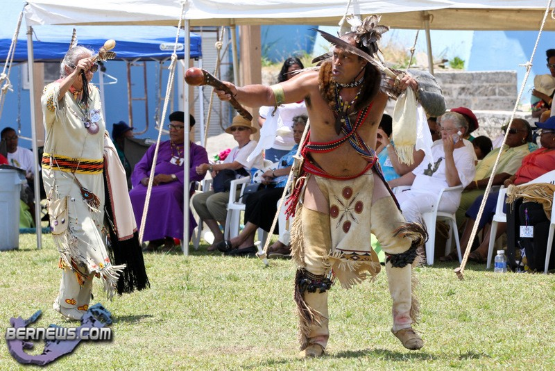 Bermuda-Pow-Wow-St-Davids-Islanders-and-Native-Community-June-18-2011-1-14