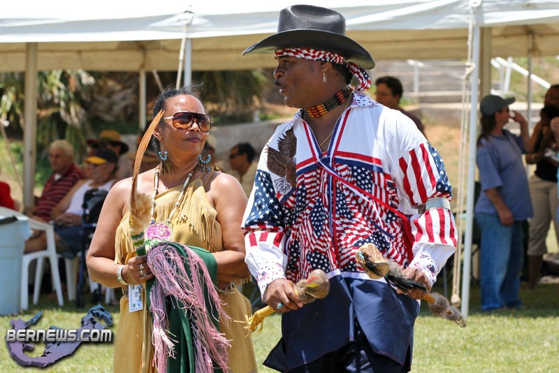 Bermuda-Pow-Wow-St-Davids-Islanders-and-Native-Community-June-18-2011-1-16