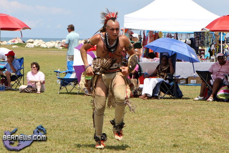 Bermuda-Pow-Wow-St-Davids-Islanders-and-Native-Community-June-18-2011-1-18