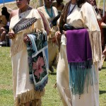 Bermuda Pow Wow The St David's Islanders and Native Community June 18 2011-1-10