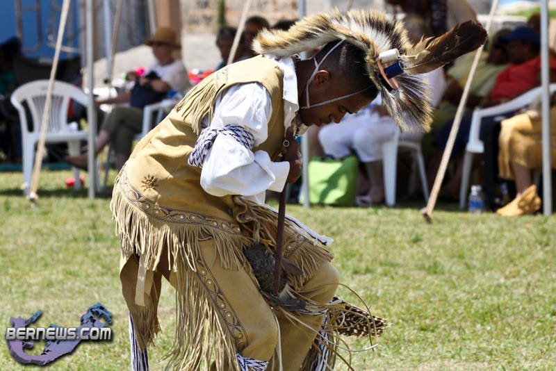 Bermuda-Pow-Wow-The-St-Davids-Islanders-and-Native-Community-June-18-2011-1-13