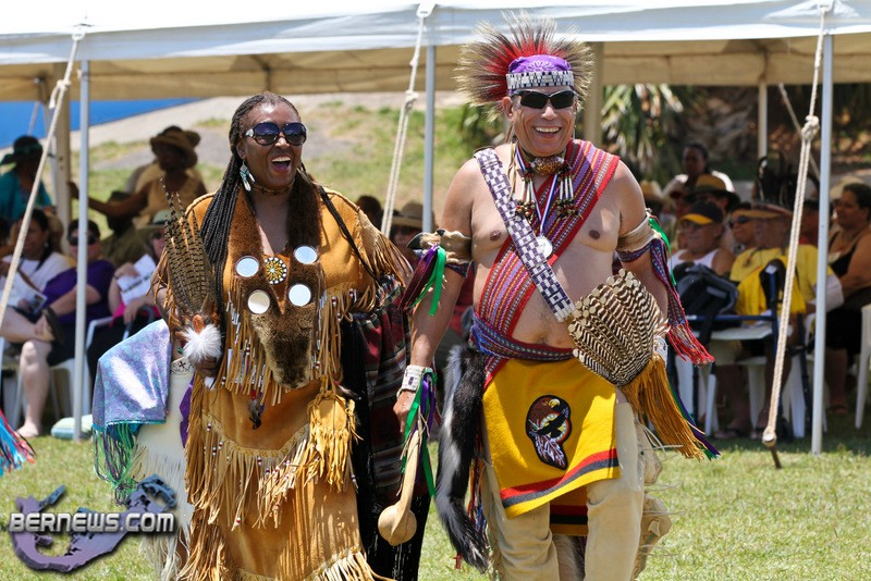 Bermuda-Pow-Wow-The-St-Davids-Islanders-and-Native-Community-June-18-2011-1-14