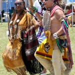 Bermuda Pow Wow The St David's Islanders and Native Community June 18 2011-1-15