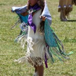 Bermuda Pow Wow The St David's Islanders and Native Community June 18 2011-1-16