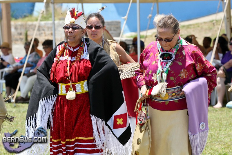 Bermuda-Pow-Wow-The-St-Davids-Islanders-and-Native-Community-June-18-2011-1-19