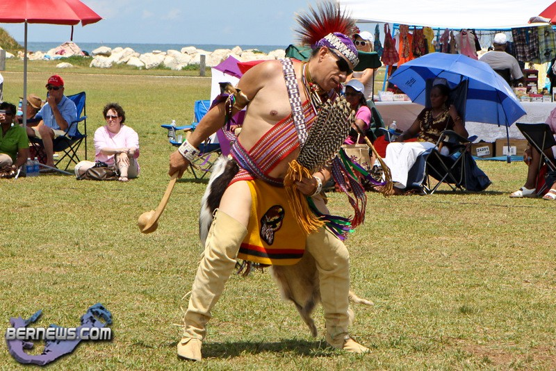 Bermuda-Pow-Wow-The-St-Davids-Islanders-and-Native-Community-June-18-2011-1-26