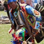 Bermuda Pow Wow The St David's Islanders and Native Community June 18 2011-1-3