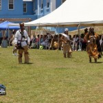 Bermuda Pow Wow The St David's Islanders and Native Community June 18 2011-1-6