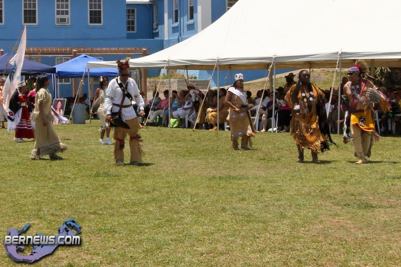Bermuda-Pow-Wow-The-St-Davids-Islanders-and-Native-Community-June-18-2011-1-6