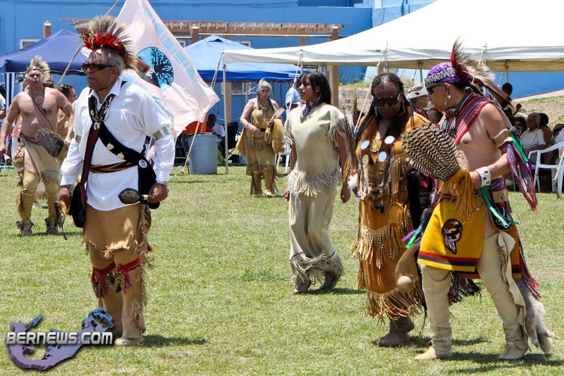 Bermuda-Pow-Wow-The-St-Davids-Islanders-and-Native-Community-June-18-2011-1-7