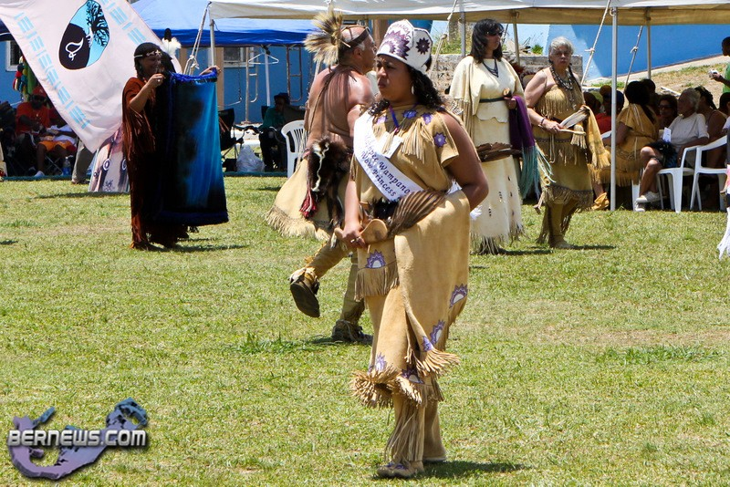 Bermuda-Pow-Wow-The-St-Davids-Islanders-and-Native-Community-June-18-2011-1-8
