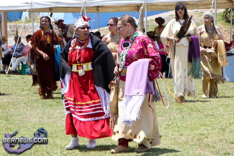Bermuda-Pow-Wow-The-St-Davids-Islanders-and-Native-Community-June-18-2011-1-9