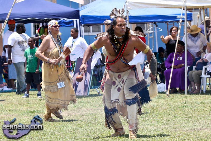 Bermuda-Pow-Wow-The-St-Davids-Islanders-and-Native-Community-June-18-2011-1