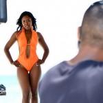 Miss Bermuda Miss Photogenic Shoot June 5 2011-1-11