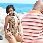 Miss Bermuda Miss Photogenic Shoot June 5 2011-1-14