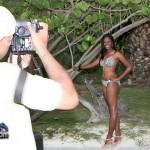 Miss Bermuda Miss Photogenic Shoot June 5 2011-1-15