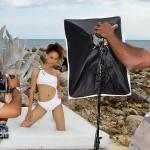 Miss Bermuda Miss Photogenic Shoot June 5 2011-1