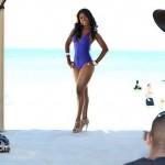 Miss Bermuda Miss Photogenic Shoot June 5 2011-1-16