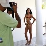 Miss Bermuda Miss Photogenic Shoot June 5 2011-1-18