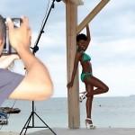 Miss Bermuda Miss Photogenic Shoot June 5 2011-1-3