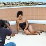 Miss Bermuda Miss Photogenic Shoot June 5 2011-1-4