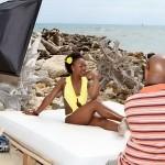 Miss Bermuda Miss Photogenic Shoot June 5 2011-1-6