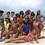 Miss Bermuda Miss Photogenic Shoot June 5 2011-1-9