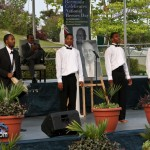 Troika Bermuda National Heroes Day Induction Ceremony  June 19 2011 -1