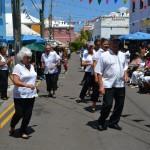 angle street festival 2011 (1)