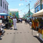angle street festival 2011 (12)